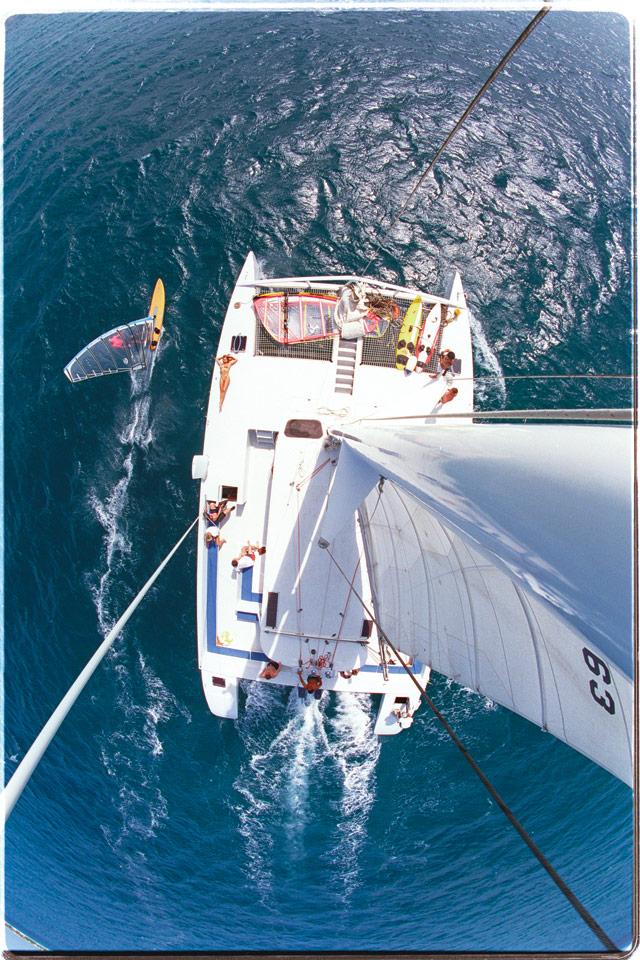american_windsurfer-6.3-4_equiptment-test-aruba-1999_6