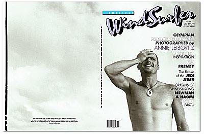 american_windsurfer_5.2_cover_spread-s