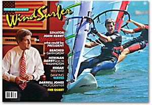 american_windsurfer_cover_5.5_cover-spread-s