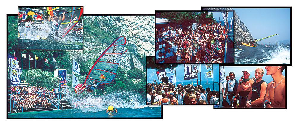 AMERICAN_WINDSUFER_5.34_making_waves_Lake-Garda-s