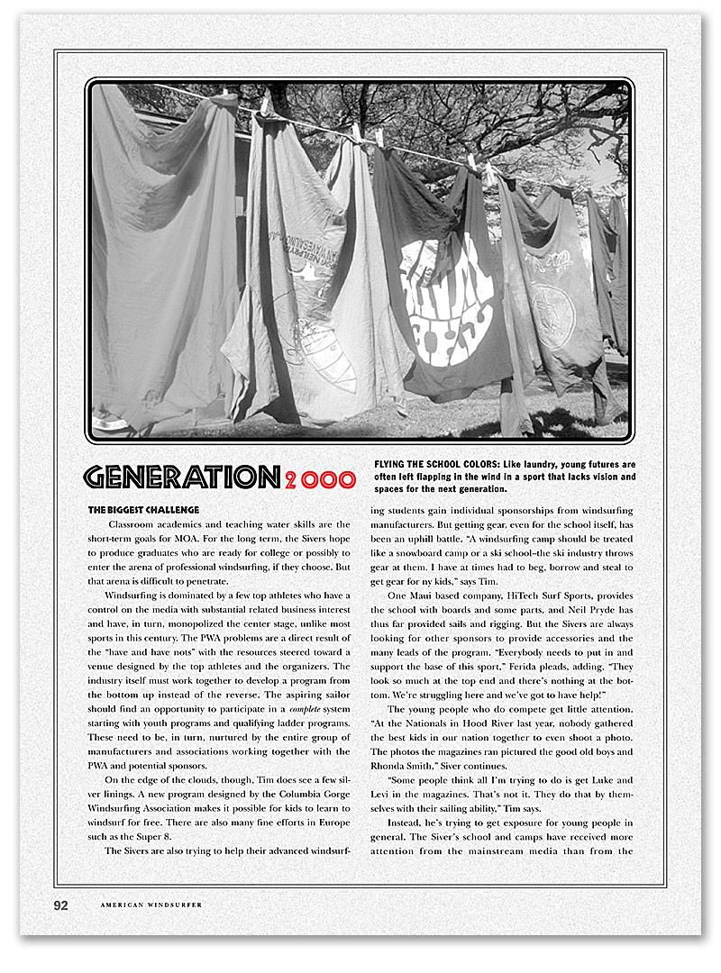 AMERICAN_WINDSURFER_4.5_generation_lastpage