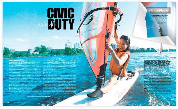 AMERICAN_WINDSURFER_8.5_makin-waves_civic-wind-duties_mag