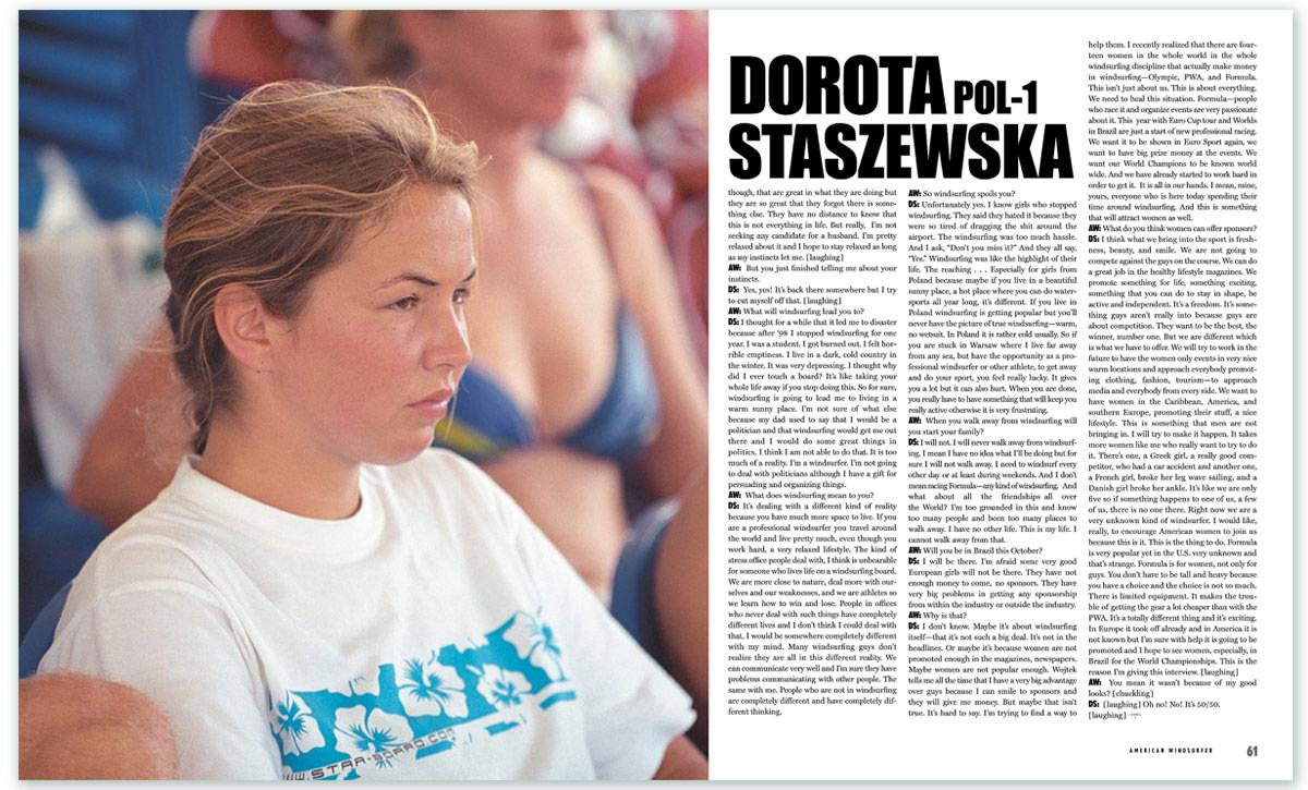 AMERICAN_WINDSURFER_9-1_DOROTA-STASZEWSKA_spread2-s