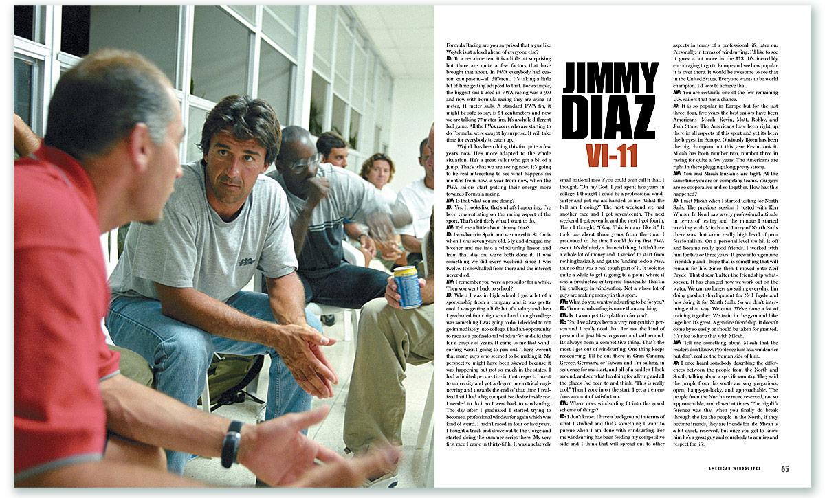 AMERICAN_WINDSURFER_9-1_jimmy-diaz_spread2-s