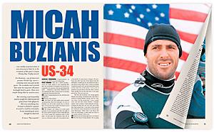 AMERICAN_WINDSURFER_9-1_micah-buzianis_mag