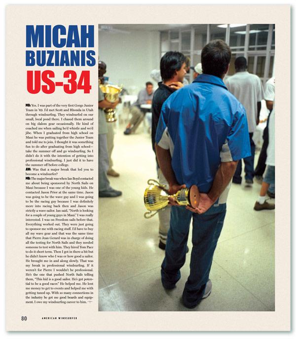 AMERICAN_WINDSURFER_9-1_micah-buzianis_spread7-ss
