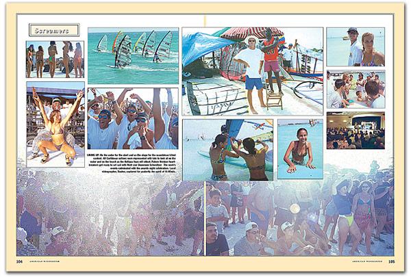 American_Windsurfer_5.1_aruba_page2-s