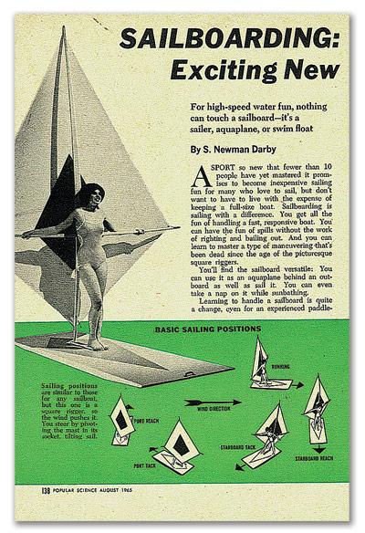 American_windsurfer_5.2_darby2_popular_science-1-s