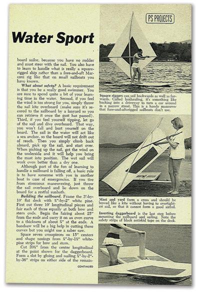 American_windsurfer_5.2_darby2_popular_science2-s