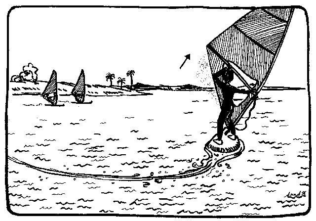 american_windsurfer-4.1_annabella-hofmann-illustration10