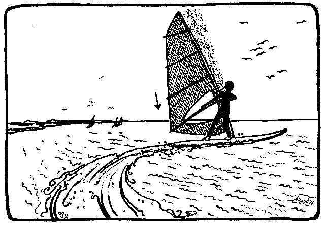 american_windsurfer-4.1_annabella-hofmann-illustration9