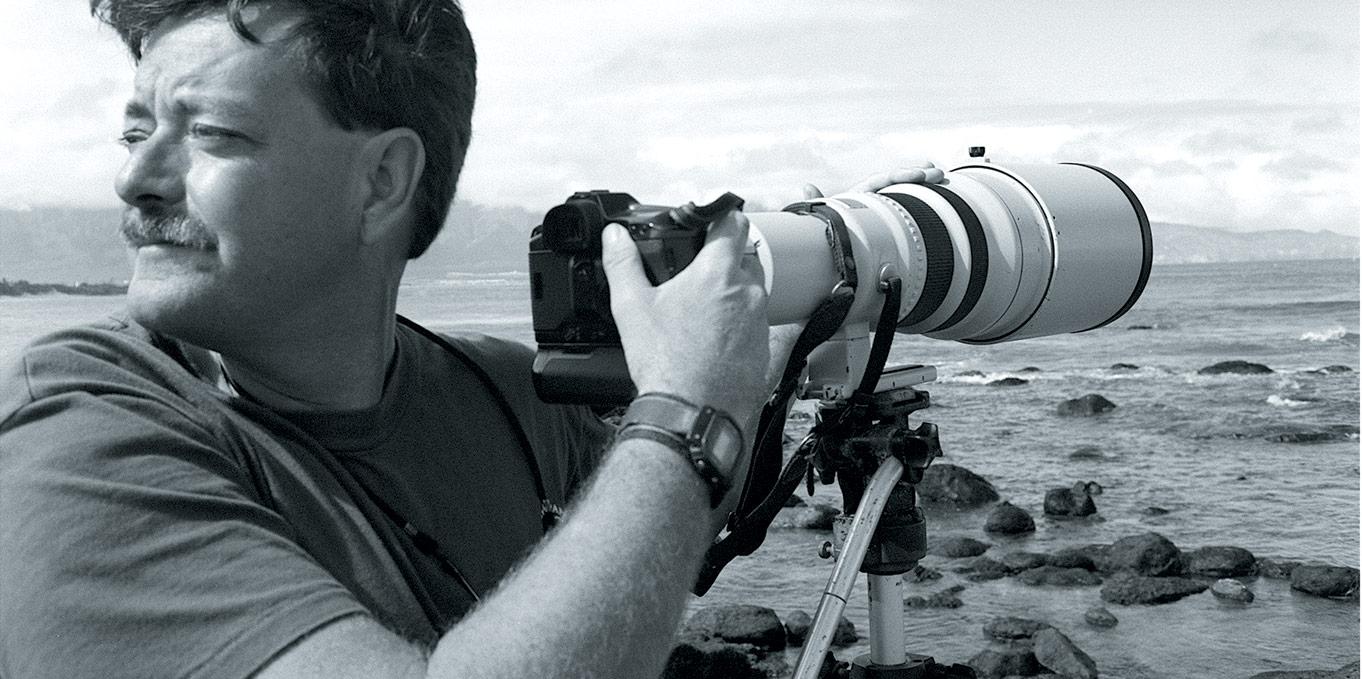 patrick mcfeeley for american windsurfer magazine