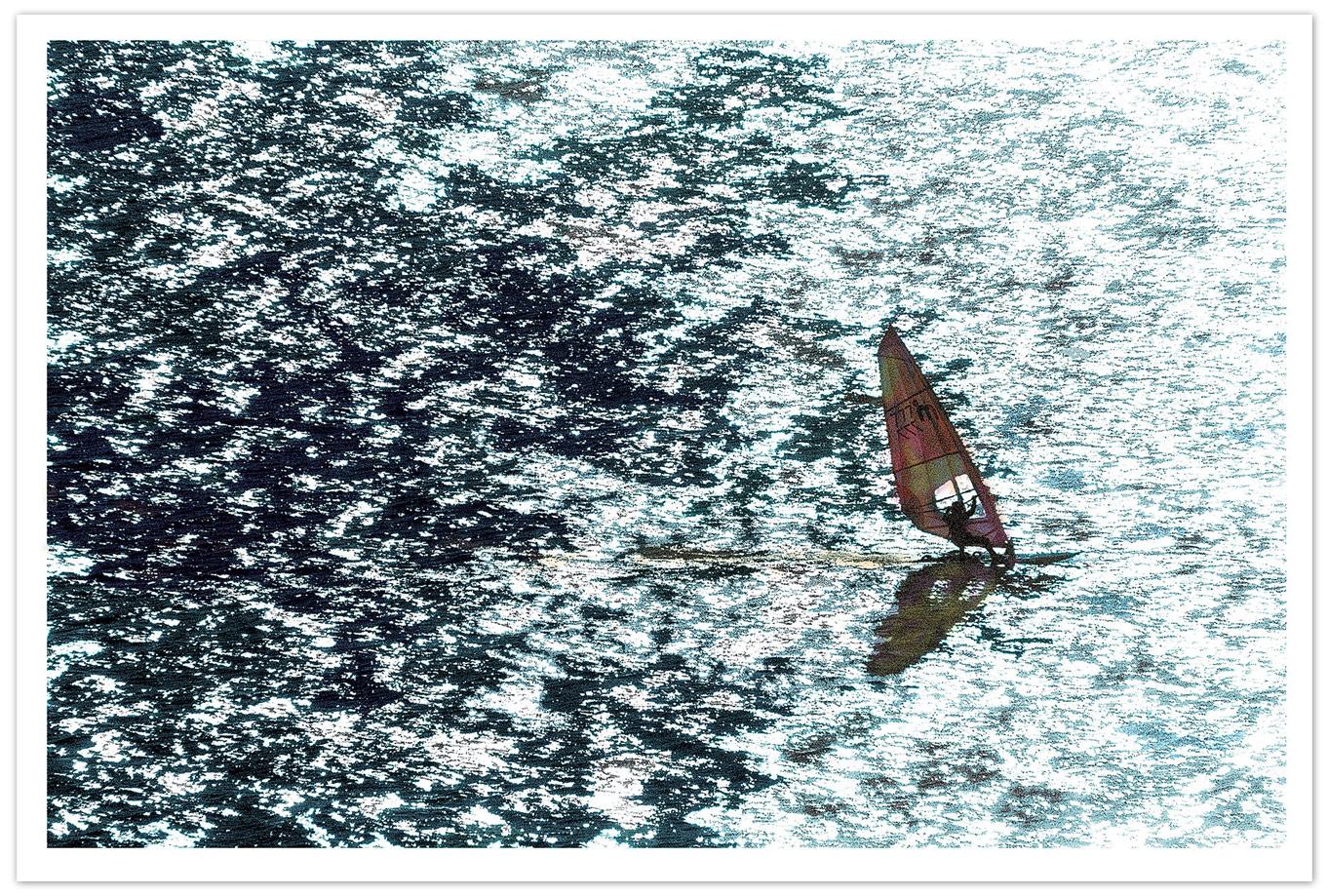 american_windsurfer-4.2_marthas-vineyard-windsurfing-challenge1