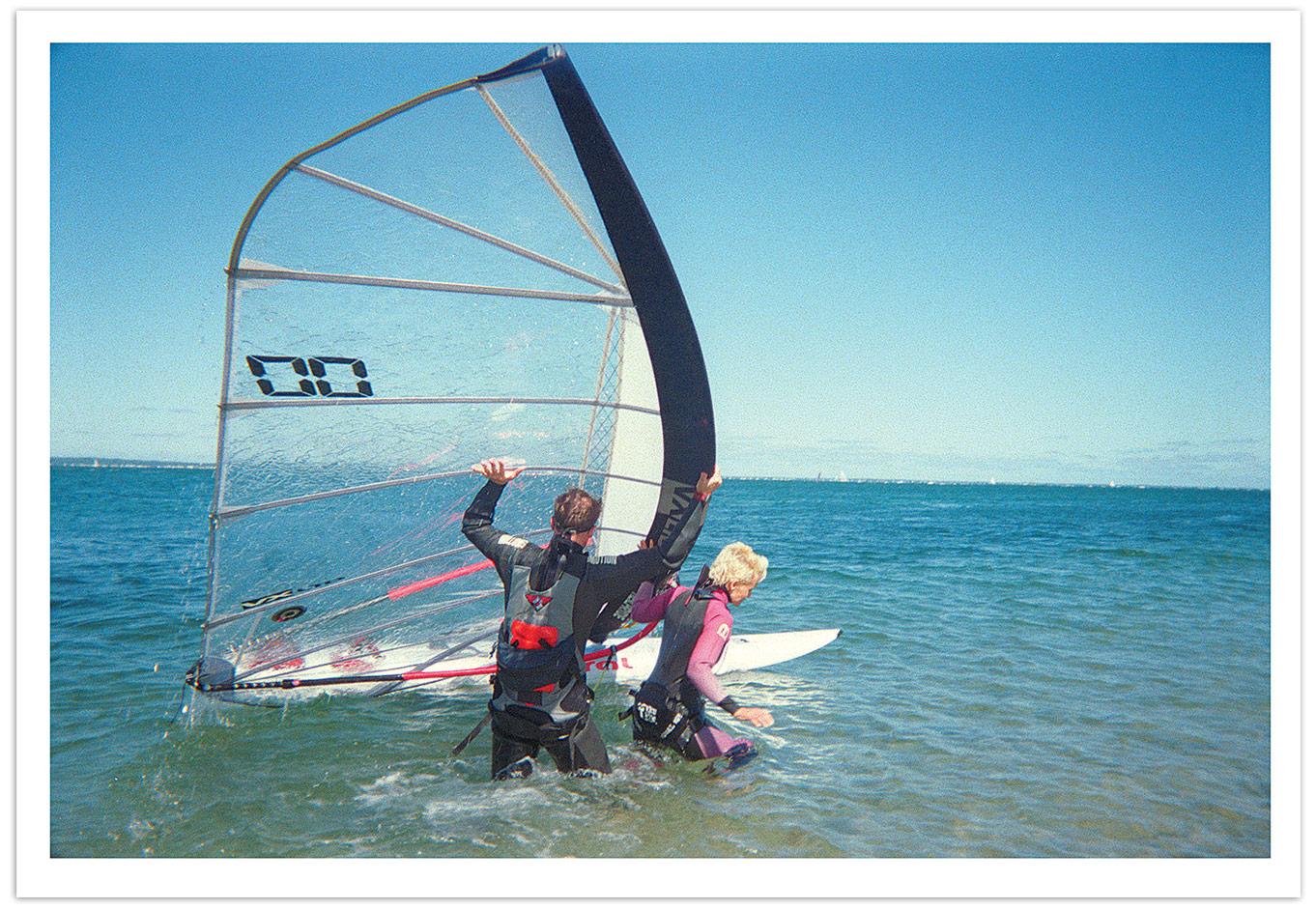 american_windsurfer-4.2_marthas-vineyard-windsurfing-challenge2