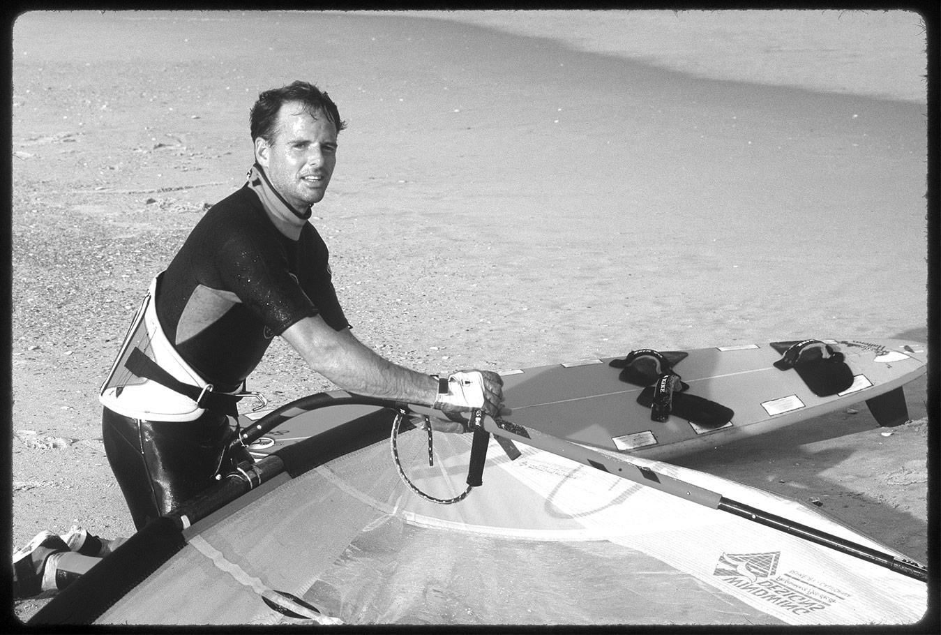 american_windsurfer-4.2_paw-pawling-windsurfing
