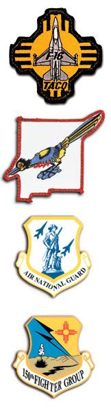 american_windsurfer-4.3-need_for_speed_F-16-logosv