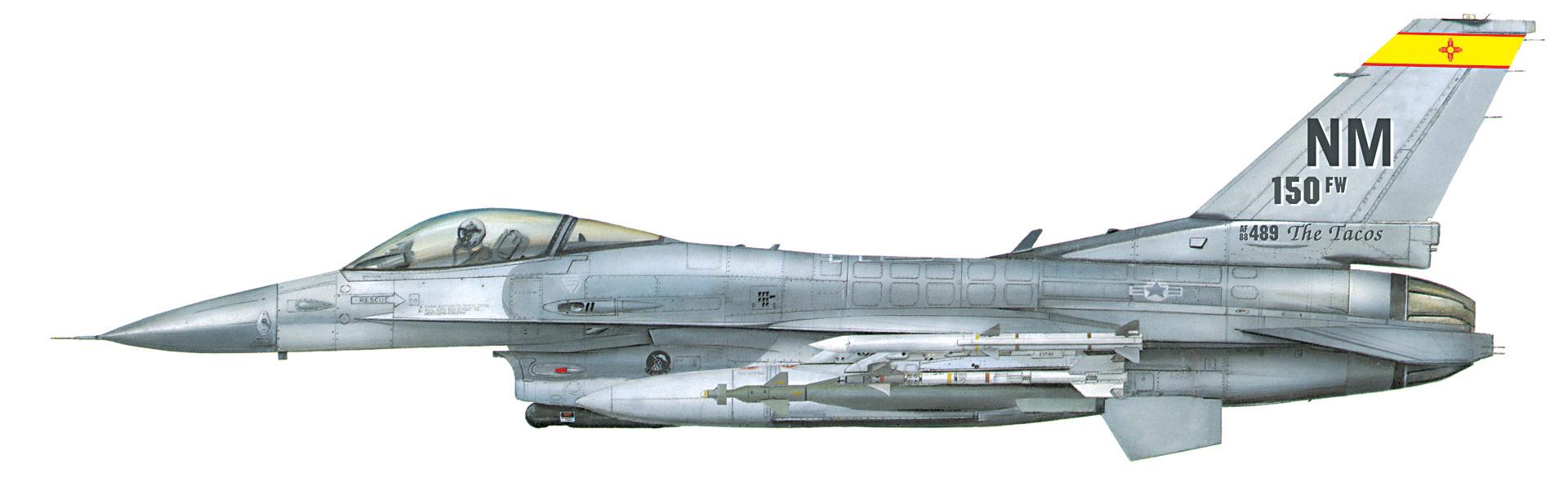 american_windsurfer-4.3-need_for_speed_F-16-plane