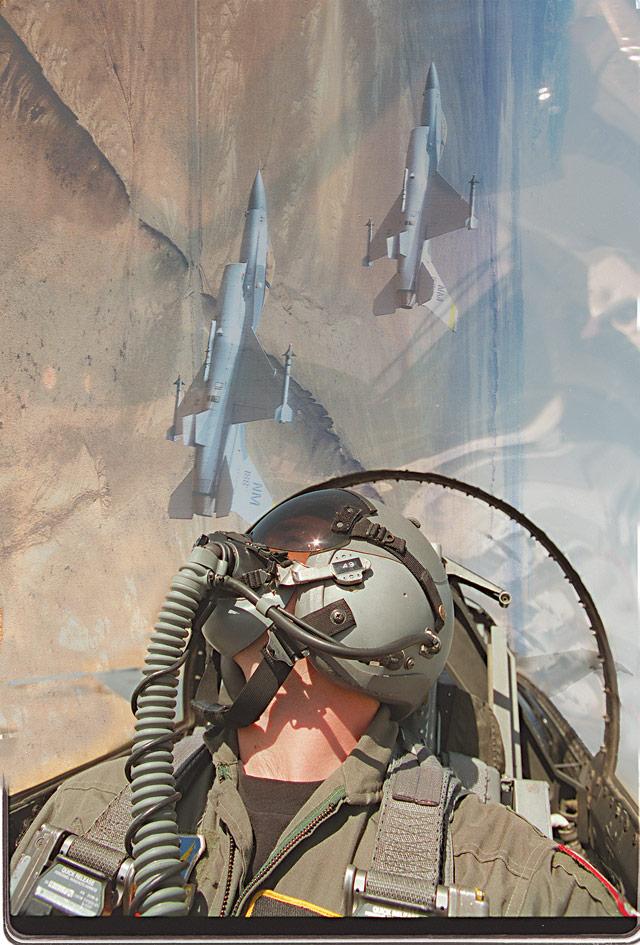 american_windsurfer-4.3-need_for_speed_cockpit-overhead