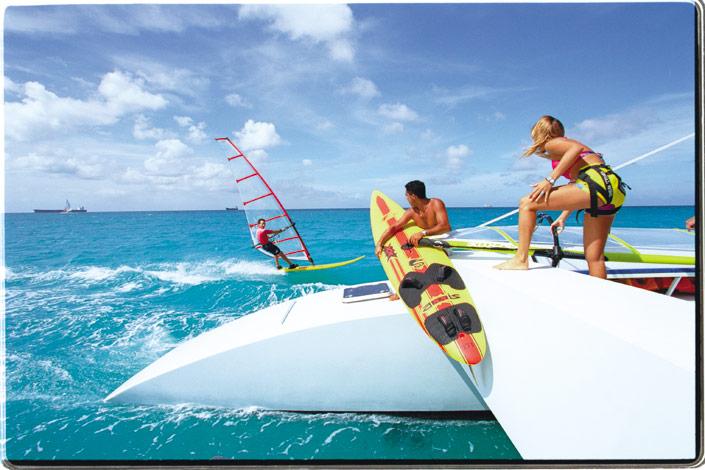 american_windsurfer-6.3-4_equiptment-test-aruba-1999_13