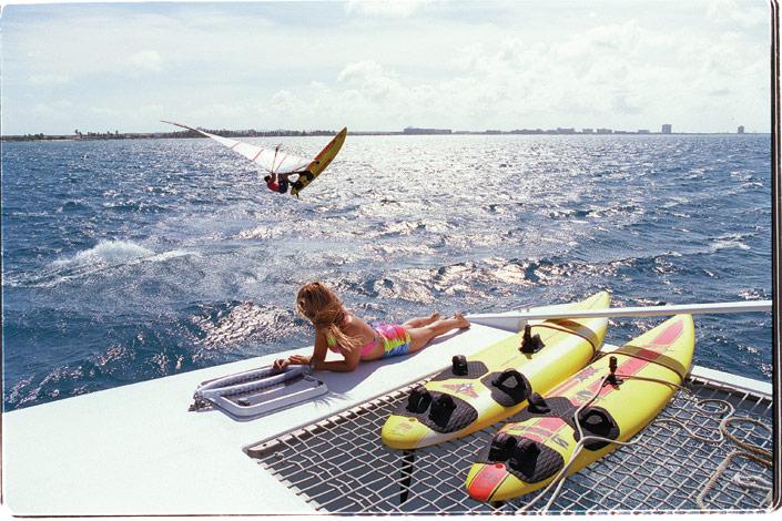 american_windsurfer-6.3-4_equiptment-test-aruba-1999_4