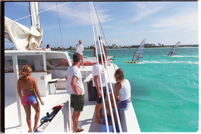 american_windsurfer-6.3-4_equiptment-test-aruba-1999_5