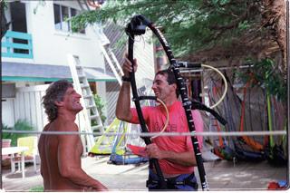 american_windsurfer-6.3-4_equiptment-test-aruba-1999_8