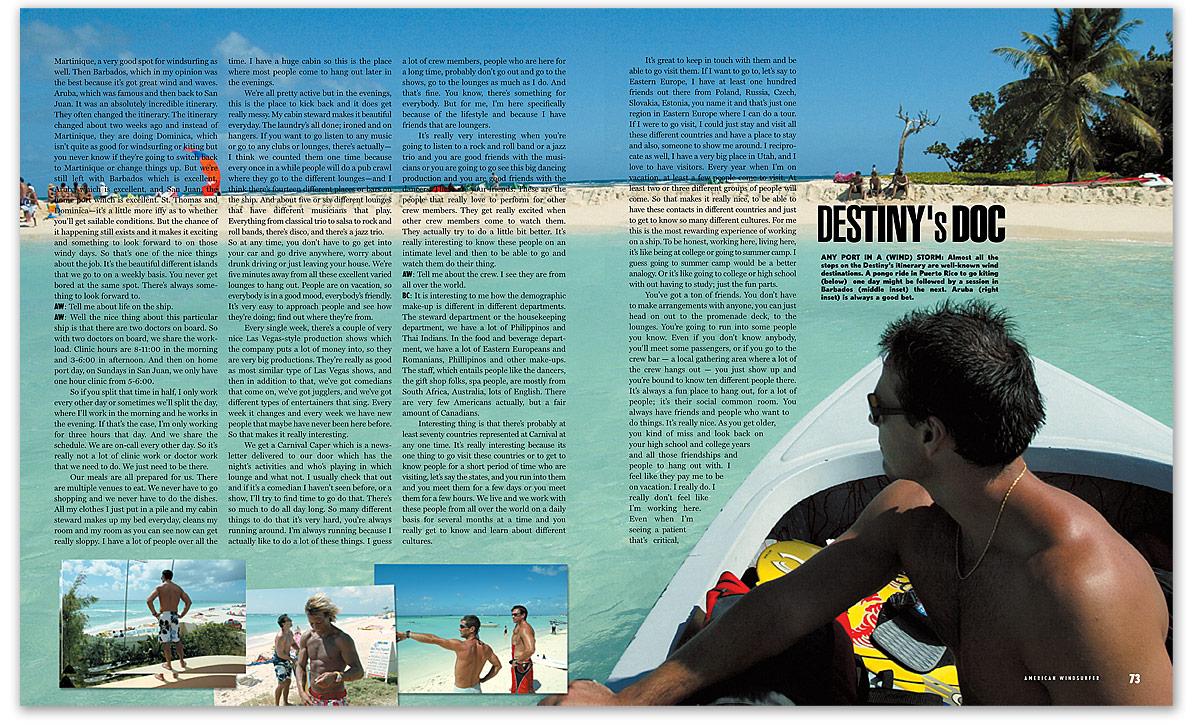 american_windsurfer_10.1_destiny_spread4-s
