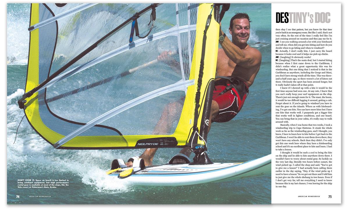american_windsurfer_10.1_destiny_spread5-s