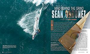 american_windsurfer_10.1_sean-ordonez-interactive