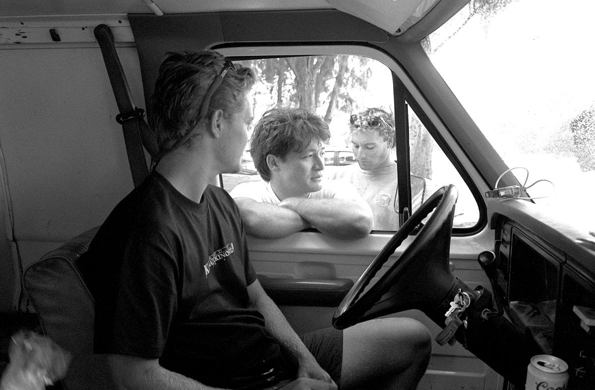 american_windsurfer_2.2_contributors_maui-meyer