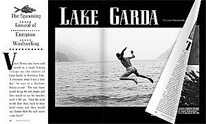 american_windsurfer_2.2_lake-garda_interactive