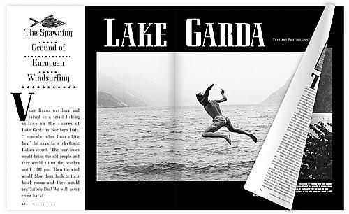 american_windsurfer_2.2_lake-garda_mag