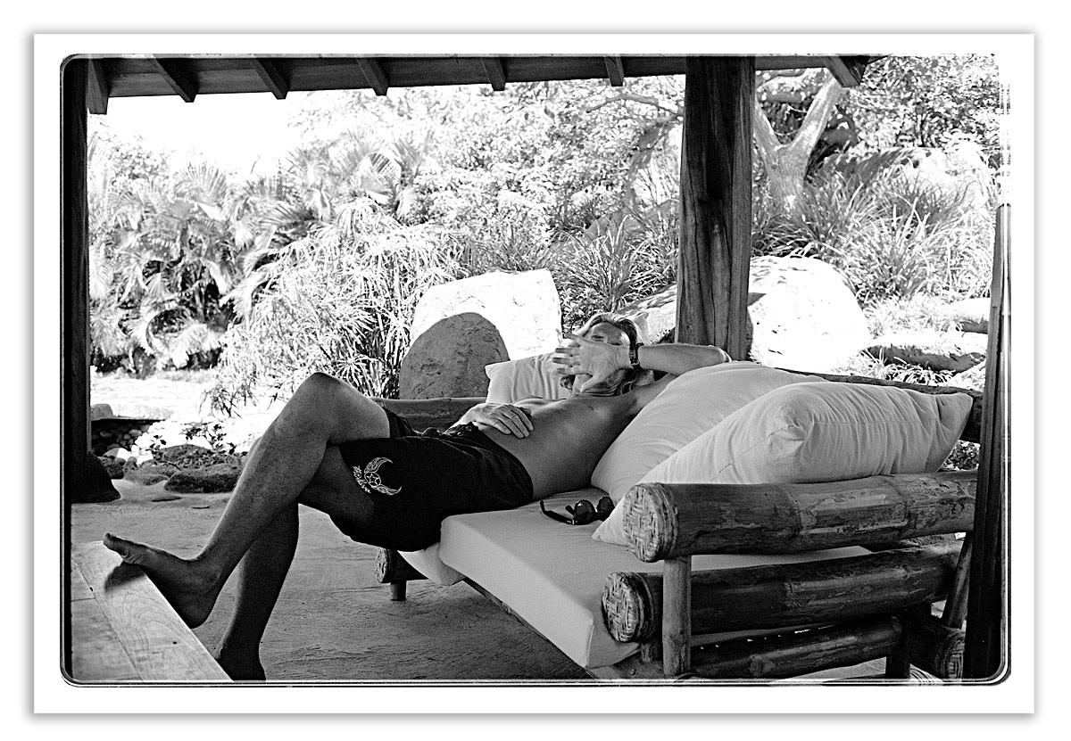 american_windsurfer_4.1_Kurt-couch