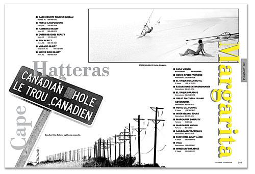 american_windsurfer_4.1_destination_CAPE-S
