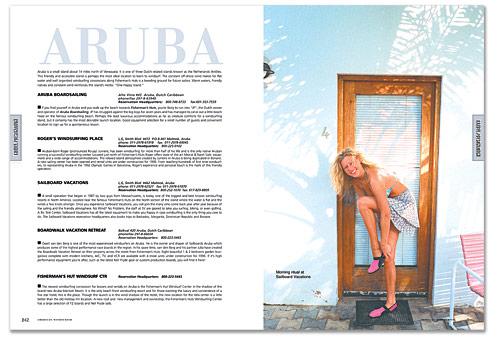 american_windsurfer_4.1_destination_aruba-S
