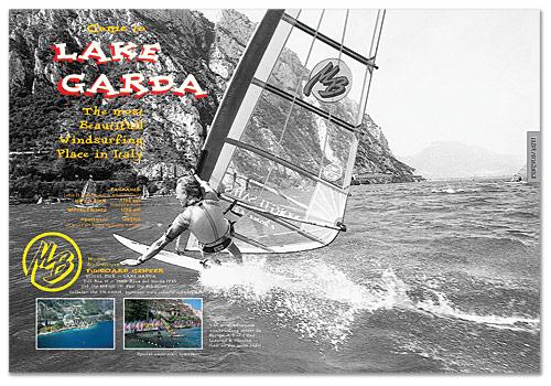 american_windsurfer_4.1_destination_garda-S