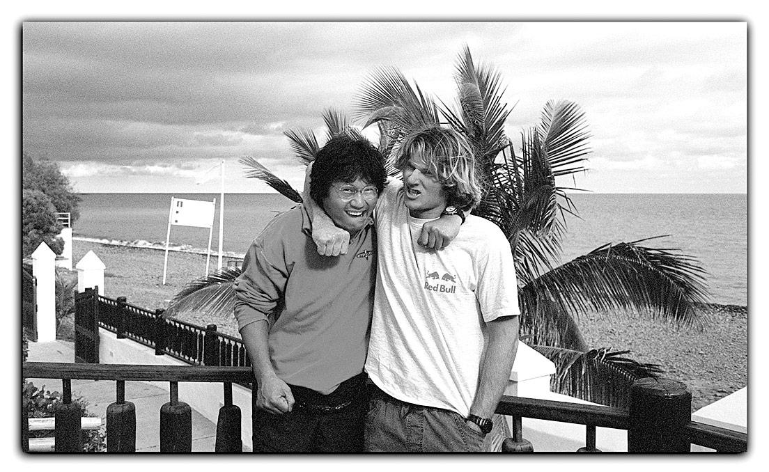 american_windsurfer_4.2_Bjorn&John-chao