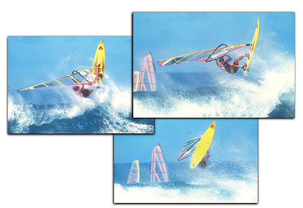 american_windsurfer_4.2_bjorn_again_sequence-s