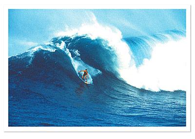 american_windsurfer_4.2_bojorn_again_big_wave-s