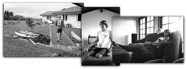 american_windsurfer_4.2_bojorn_again_home-s