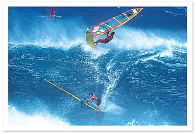 american_windsurfer_4.2_josh_stone_Bjorn-Josh-s