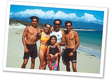 american_windsurfer_4.2_josh_stone_family-s