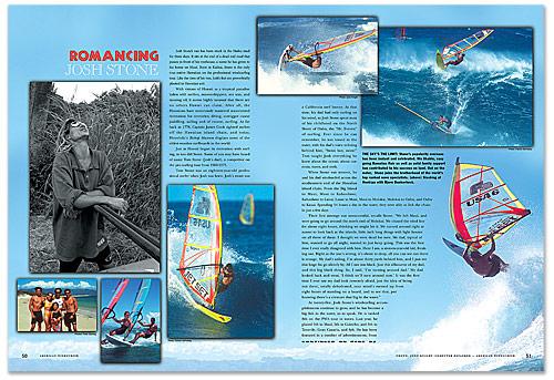 american_windsurfer_4.2_josh_stone_spread2-s