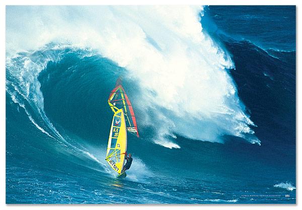 american_windsurfer_4.2_screamers_spread2-s