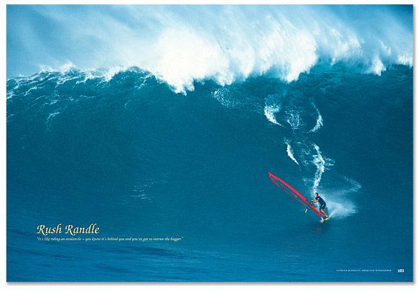 american_windsurfer_4.2_screamers_spread3-s