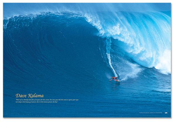 american_windsurfer_4.2_screamers_spread4-s