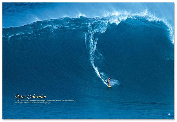 american_windsurfer_4.2_screamers_spread5-s