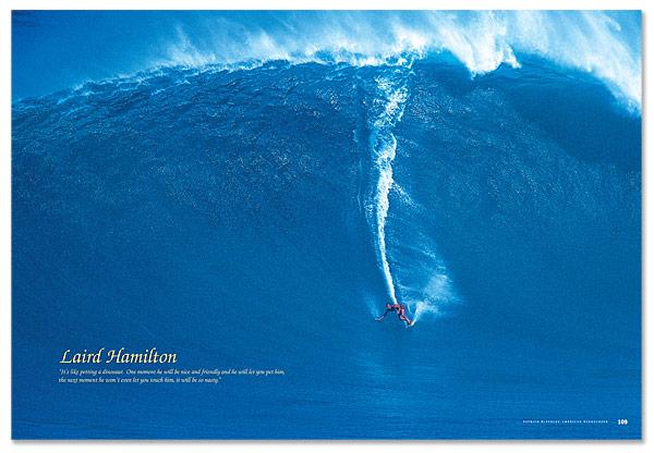 american_windsurfer_4.2_screamers_spread6-s
