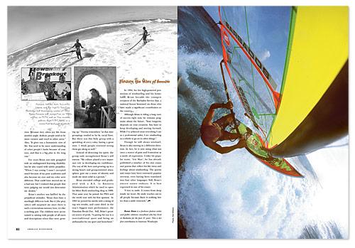american_windsurfer_4.2_talma_spread4s