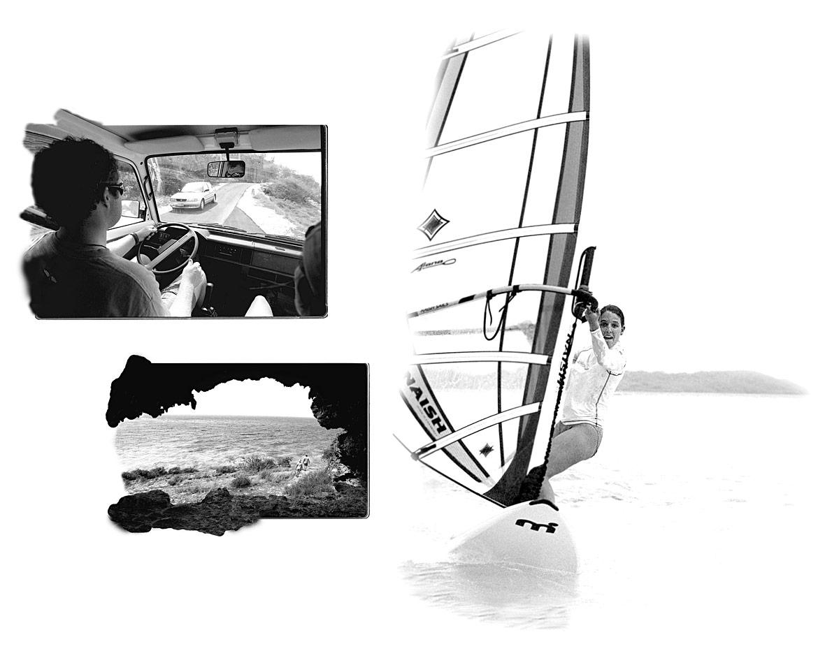 american_windsurfer_4.3_betwitched_in_Bonaire_Karen